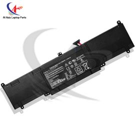 ASUS ZENBOOK UX303 OEM COMPATIBLE ORIGINAL REPLACEMENT LAPTOP BATTERY