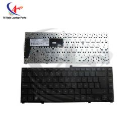 HP 4410 HIGH QUALITY LAPTOP KEYBOARD
