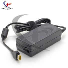 LENOVO G400S 20V 3.25A USB PIN HIGH PERFORMANCE LAPTOP ADAPTER CHARGER WITH CABLE