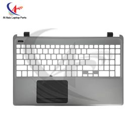 ACER E1-572 Dual Point Laptop Palmrest Cover