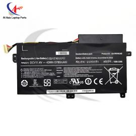 SAMSUNG NP470R5E 6CELL HIGH 6CELL QUALITY LAPTOP BATTERY