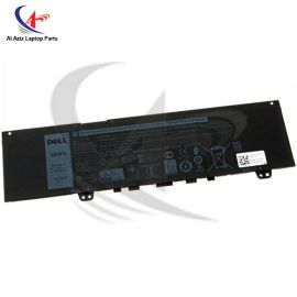 DELL INSPIRON 7373 OEM COMPATIBLE ORIGINAL REPLACEMENT LAPTOP BATTERY