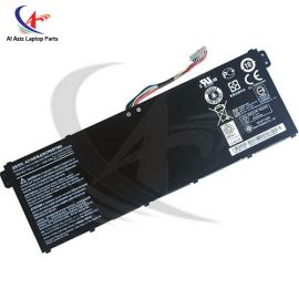 ACER ES1-531 3-CELL OEM COMPATIBLE ORIGINAL REPLACEMENT LAPTOP BATTERY