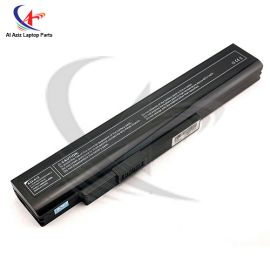 ASUS ERAZER X6816 6CELL HIGH 6CELL QUALITY LAPTOP BATTERY