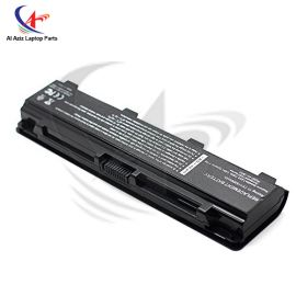 TOSHIBA TECRA R840 S8450 R840 6CELL HIGH QUALITY LAPTOP BATTERY