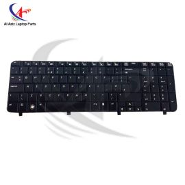 HP HDX18 HIGH QUALITY LAPTOP KEYBOARD
