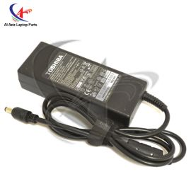 TOSHIBA SATELLITE A100-521 19 V 3.95A HIGH PERFORMANCE LAPTOP ADAPTER CHARGER WITH CABLE