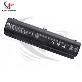 HP PAVILION DV2018TU-6-CELL HIGH QUALITY LAPTOP BATTERY
