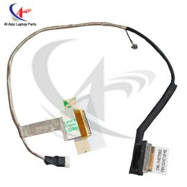 TOSHIBA L650 HIGH QUALITY LAPTOP LCD/LED LVDS CABLE