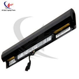 LENOVO IDEAPAD 80QH00BCUS 4CELL HIGH 4CELL QUALITY LAPTOP BATTERY