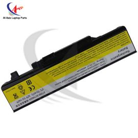 LENOVO IDEAPAD Y450G-6-CELL HIGH QUALITY LAPTOP BATTERY