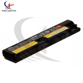LENOVO E570 OEM COMPATIBLE ORIGINAL REPLACEMENT LAPTOP BATTERY