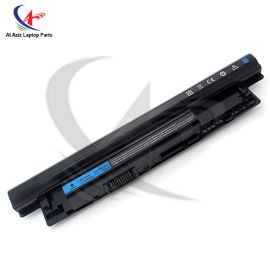 DELL INSPIRON 14 3421 6 CELL HIGH QUALITY LAPTOP BATTERY
