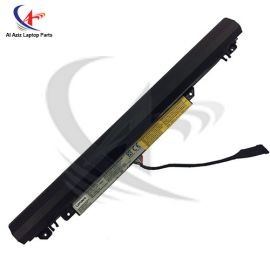 LENOVO IDEAPAD 300-15ISK OEM COMPATIBLE ORIGINAL REPLACEMENT LAPTOP BATTERY