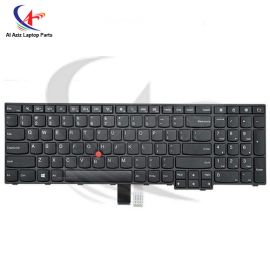 LENOVO E560 HIGH QUALITY LAPTOP KEYBOARD