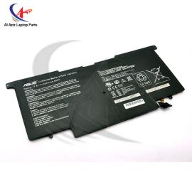 ASUS ZENBOOK UX31 OEM COMPATIBLE ORIGINAL REPLACEMENT LAPTOP BATTERY
