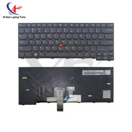 LENOVO E470 HIGH QUALITY LAPTOP KEYBOARD