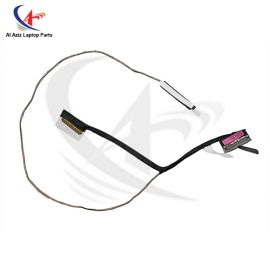 HP ENVY6 HIGH QUALITY LAPTOP LCD/LED LVDS CABLE