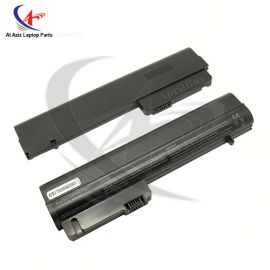 HP BUSINESS NOTEBOOK DY887AA-6-CELL HIGH QUALITY LAPTOP BATTERY