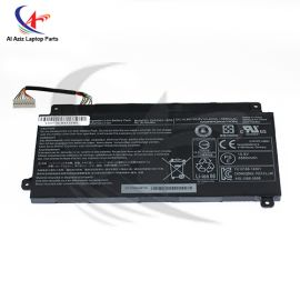 TOSHIBA SATELLITE P55WC HIGH P55WC QUALITY LAPTOP BATTERY
