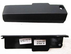LAPTOP HARD DRIVE CADDY COVER LID WITH SCREW FOR IBM T420S
