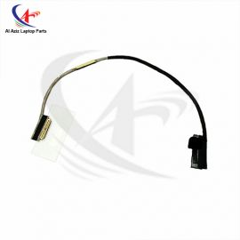 LENOVO T440 HIGH QUALITY LAPTOP LCD/LED LVDS CABLE