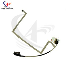 DELL LATITUDE E5440 R7YCF HIGH QUALITY LAPTOP LCD/LED LVDS CABLE
