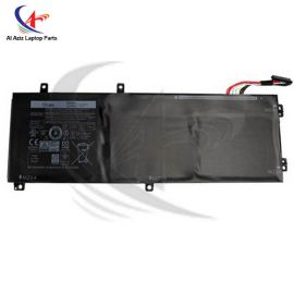 DELL PRECISION M3550 SERIES HIGH QUALITY LAPTOP BATTERY