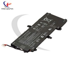 HP ENVY 15 AS010CA 15 HIGH QUALITY LAPTOP BATTERY