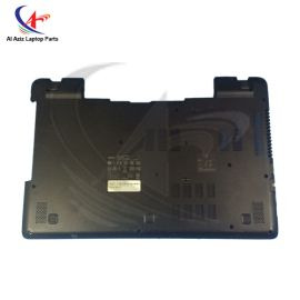 ACER E5-571 Laptop Bottom Frame