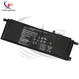ASUS X553M OEM COMPATIBLE ORIGINAL REPLACEMENT LAPTOP BATTERY