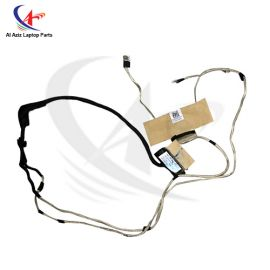 HP 8470P HIGH QUALITY LAPTOP LCD/LED LVDS CABLE