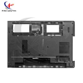 ACER 5742 Laptop Bottom Frame