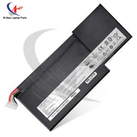 MSI BTY-M6K HIGH QUALITY LAPTOP BATTERY
