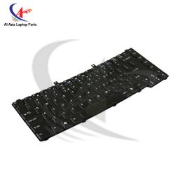 ACER 8372 HIGH QUALITY LAPTOP KEYBOARD