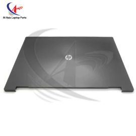 HP 8570 AB Panel Laptop Front Cover & Bezel