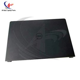 DELL INSPIRON 15 3558 AB Panel Laptop Front Cover & Bezel