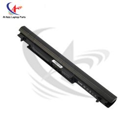 ASUS R550 4CELL HIGH 4CELL QUALITY LAPTOP BATTERY