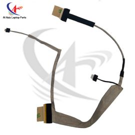 TOSHIBA L500 HIGH QUALITY LAPTOP LCD/LED LVDS CABLE