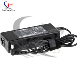 TOSHIBA SATELLITE M305D 19 V 4.7A 5.5x2.5 HIGH PERFORMANCE LAPTOP ADAPTER CHARGER WITH CABLE
