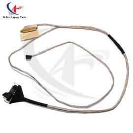 LENOVO G50-70 HIGH QUALITY LAPTOP LCD/LED LVDS CABLE