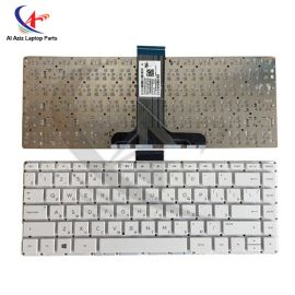 HP 13-S HIGH QUALITY LAPTOP KEYBOARD