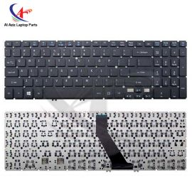 ACER TRAVELMATE P446 HIGH QUALITY LAPTOP KEYBOARD