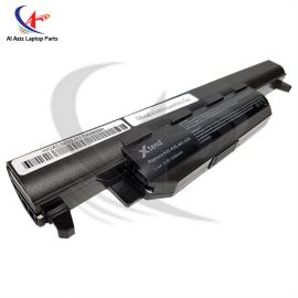 ASUS Q500A HIGH QUALITY HIGH LAPTOP BATTERY