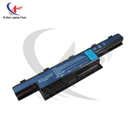 ACER ASPIRE 5742G 7200 6 CELL HIGH QUALITY LAPTOP BATTERY