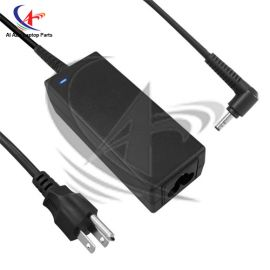 HAIER CHARGER 19V 2.05A BULIT PIN HIGH PERFORMANCE LAPTOP ADAPTER CHARGER WITH CABLE