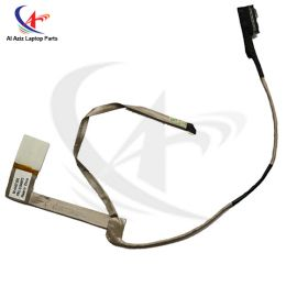 LENOVO B570 HIGH QUALITY LAPTOP LCD/LED LVDS CABLE