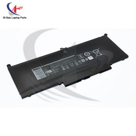 DELL LATITUDE 14 7480 HIGH QUALITY LAPTOP BATTERY