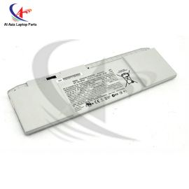 SONY BPS30 OEM COMPATIBLE ORIGINAL REPLACEMENT LAPTOP BATTERY