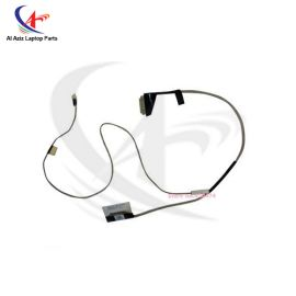 ACER E5-571 HIGH QUALITY LAPTOP LCD/LED LVDS CABLE